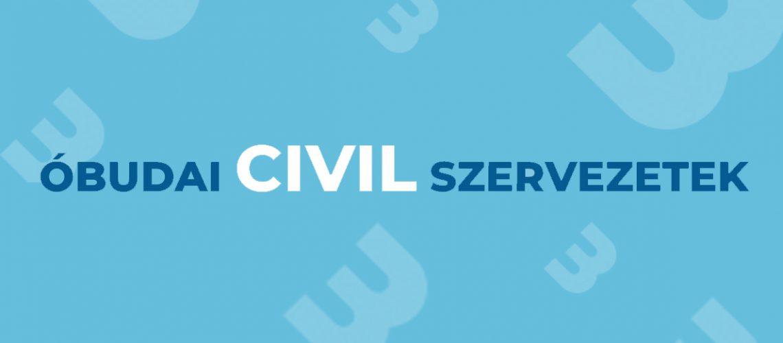 civil-placeholder